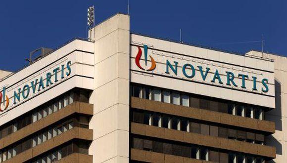 Το πραγματικό σκάνδαλο Novartis | tovima.gr