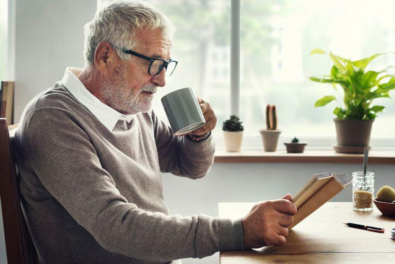 Όλα όσα πρέπει να γνωρίζετε πριν επιλέξετε ένα συνταξιοδοτικό πρόγραμμα   tovima.gr