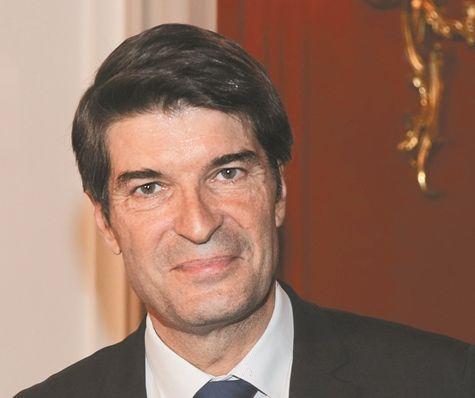 Πατρίκ Μεζονάβ: Η τουρκική παρέμβαση στη Λιβύη είναι επικίνδυνη για τη σταθερότητα της ΕΕ | tovima.gr
