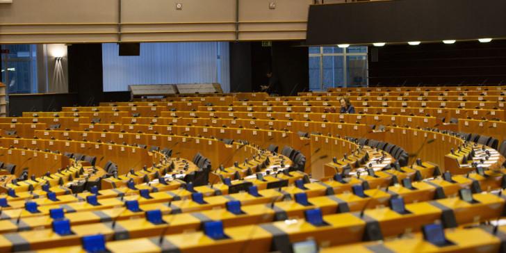 Ταμείο Ανάκαμψης: Κρίσιμη εβδομάδα στην Ευρωβουλή με το βλέμμα στη σύνοδο κορυφής | tovima.gr