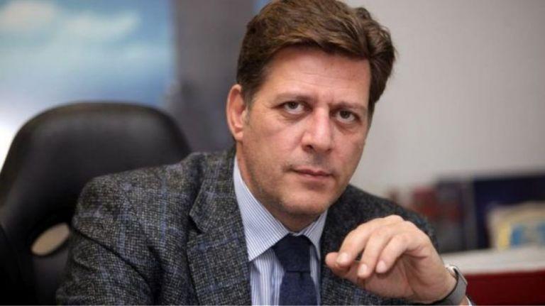 Βαρβιτσιώτης για Τουρκία: Η απόφασή της δείχνει ότι δεν αποτελεί αναπόσπαστο κομμάτι της Δύσης | tovima.gr