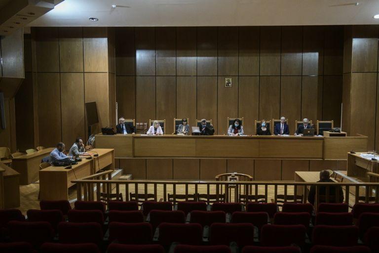 Live η συνεδρίαση της Επιτροπής Δεοντολογίας | tovima.gr