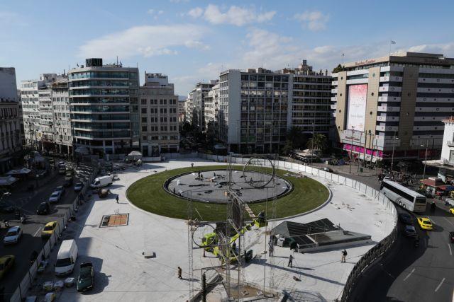 Ξενοδοχεία: Οι ζημίες σε Αθήνα και Θεσσαλονίκη στο α' 6μηνο | tovima.gr