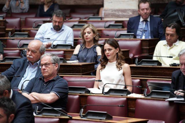 ΣΥΡΙΖΑ: Ζητά το πόρισμα της «Επιτροπής Πισσαρίδη»   tovima.gr