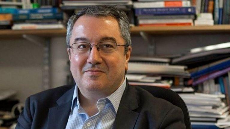 Μόσιαλος: Τι μάθαμε και τι πρέπει να κάνουμε τώρα για την πανδημία | tovima.gr