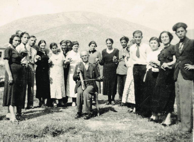 «Η ανέγερση Μεγάρου Ποντιακού Ελληνισμού είναι πράξη μνήμης και σεβασμού» | tovima.gr