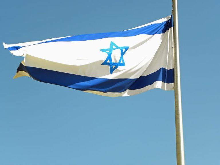 «Αυξανόμενη απειλή για το Ισραήλ η Τουρκία» | tovima.gr