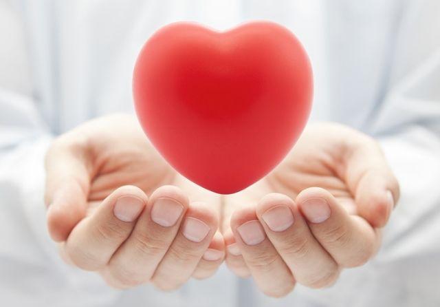 Πέντε συνήθειες που πρέπει να αποκτήσετε για γερή καρδιά | tovima.gr