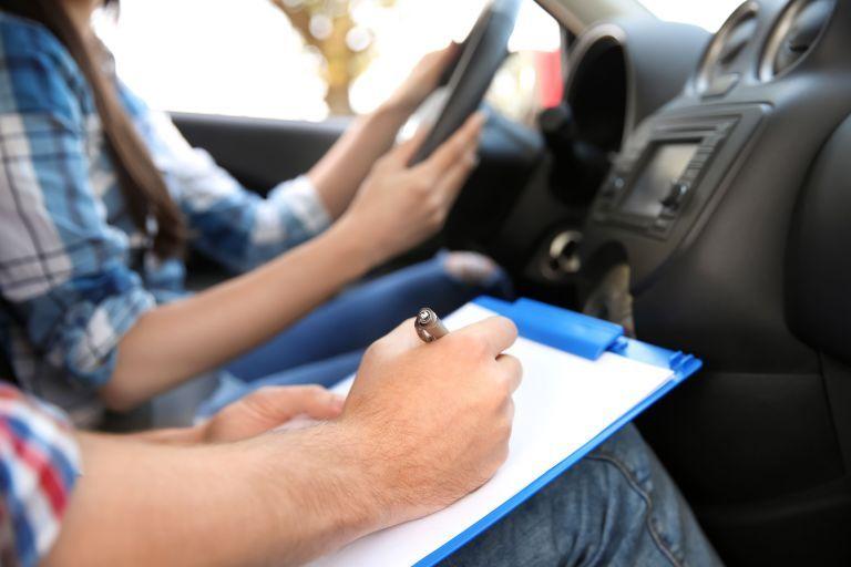 Δίπλωμα οδήγησης: Ολες οι αλλαγές που έρχονται | tovima.gr