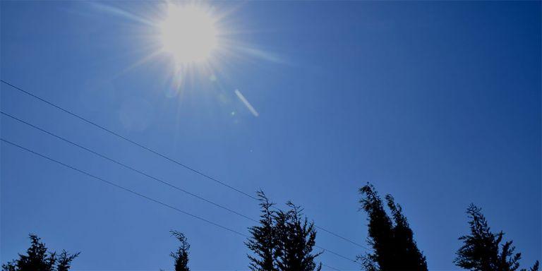 Καιρός: Θερμή εισβολή από την Πέμπτη | tovima.gr