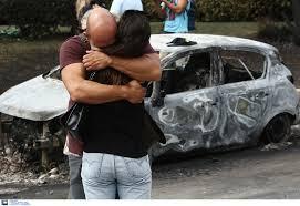 Μάτι 2 χρόνια μετά: Συγκλονιστικό οδοιπορικό του in.gr – Τι λένε σήμερα οι κάτοικοι | tovima.gr