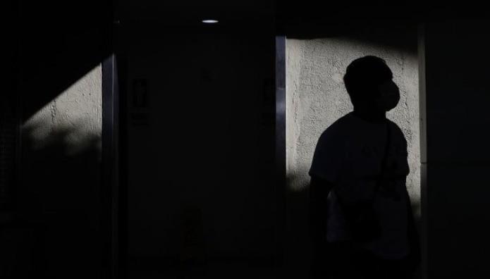 «Η κρίση του κορωνοϊού φέρνει στην επιφάνεια τη βαθύτερη κρίση της κοινωνίας μας» | tovima.gr