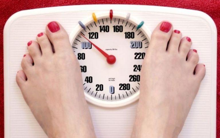 Κορωνοϊός: Η παχυσαρκία αυξάνει τον κίνδυνο θανάτου από τον νέο ιό | tovima.gr