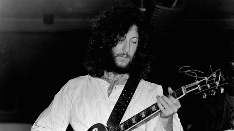 Πέθανε ο Peter Green, συνιδρυτής των Fleetwood Mac | tovima.gr