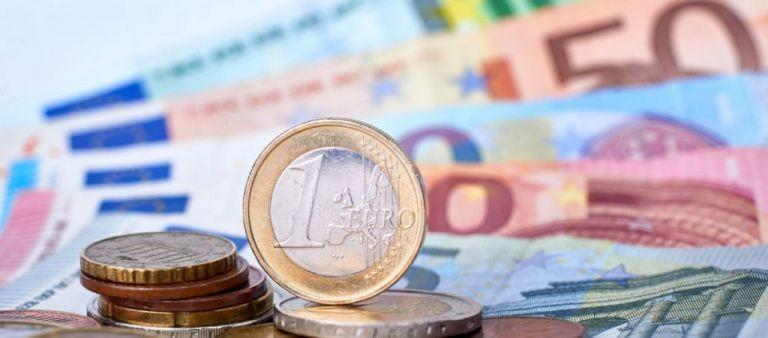 Επίδομα αδείας 2020 : Πότε και πώς καταβάλλεται στους εργαζομένους | tovima.gr
