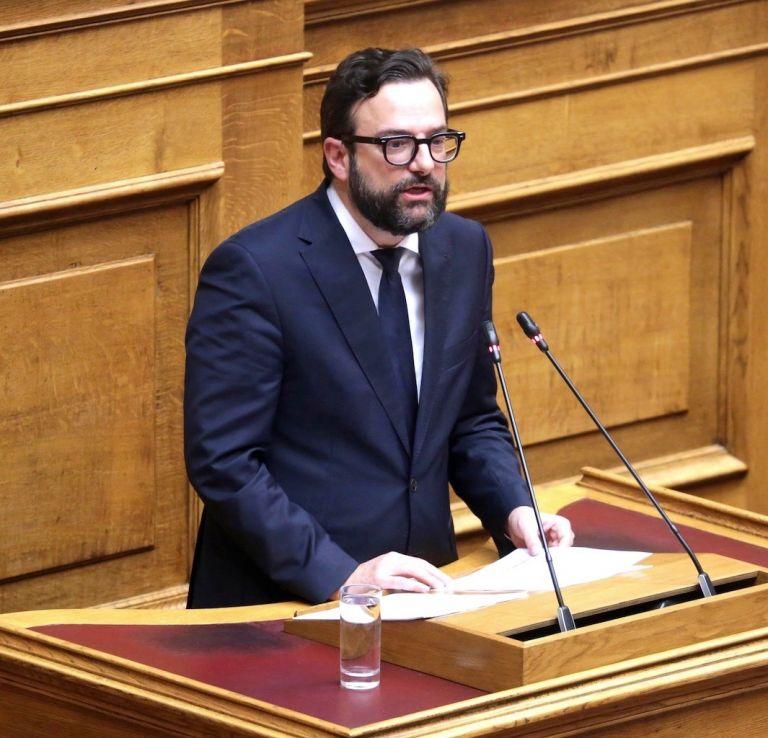 «Η επαγγελματική εκπαίδευση ανοίγει νέες εργασιακές προοπτικές» | tovima.gr