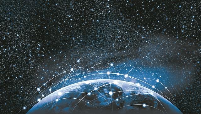 Μεταρρυθμίζοντας την παγκοσμιοποίηση | tovima.gr