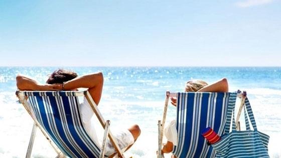 Κοινωνικός τουρισμός : Ποιοι είναι οι δικαιούχοι του προγράμματος   tovima.gr