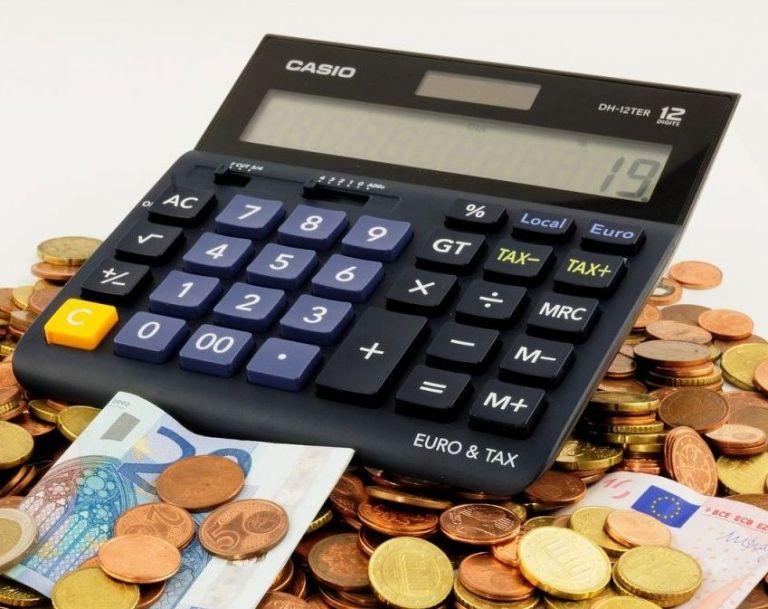 Eπιτροπή Πισσαρίδη : Προτάσεις ριζικών αλλαγών στη φορολογία | tovima.gr