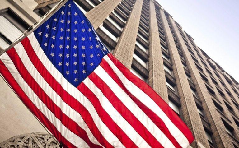 Όταν η Αμερική φτερνίζεται… | tovima.gr