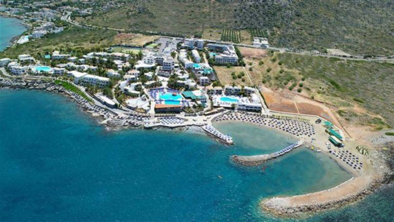Κρήτη:  Ξενοδοχοϋπάλληλοι καταγγέλλουν τις συνθήκες εργασίας | tovima.gr