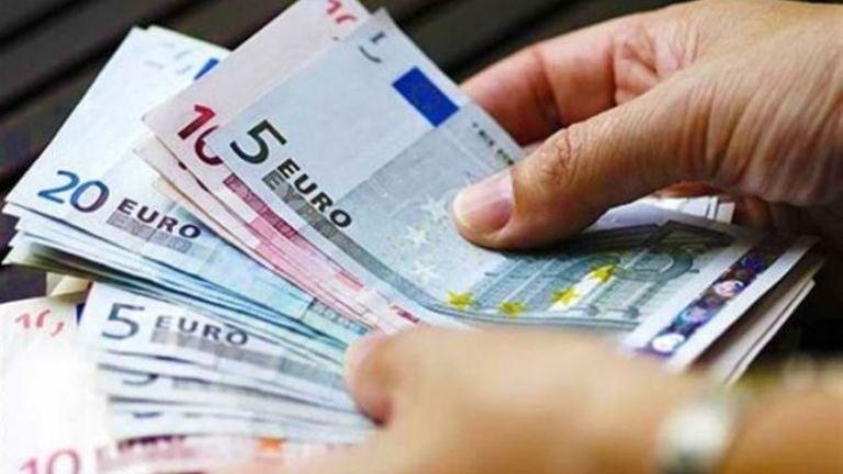 Αποζημίωση ειδικού σκοπού: Σήμερα το επίδομα των 534 ευρώ | tovima.gr