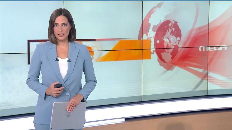 Στα Γεγονότα του Mega στις 19.30: Νέα μέτρα για τον κορωνοϊό | tovima.gr