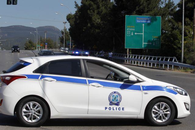 Βαρυμπόμπη : Στον εισαγγελέα τρεις φίλοι των αδικοχαμένων που αναζητούσαν θησαυρό | tovima.gr