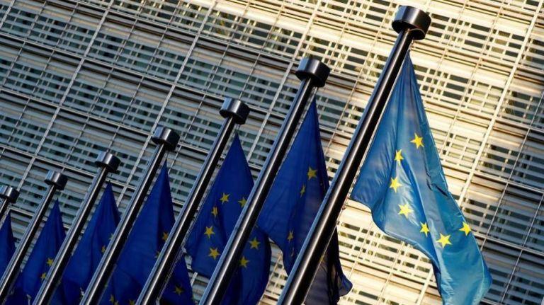 Ευρωζώνη: Συρρίκνωση – ρεκόρ στο β' τρίμηνο   tovima.gr