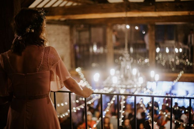 Θεσσαλονίκη: Στα 21 τα κρούσματα από το γαμήλιο γλέντι | tovima.gr
