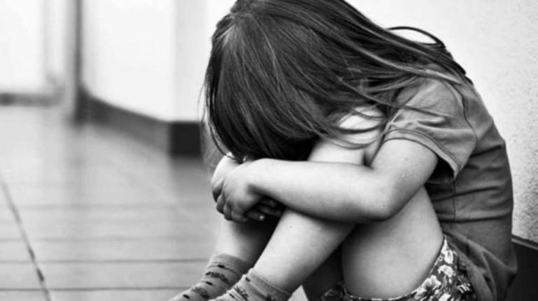 Πάτρα: Καταγγελία για κακοποίηση 5χρονης | tovima.gr
