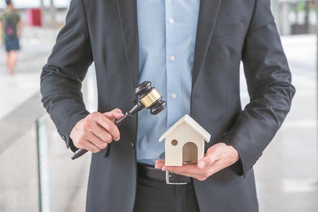Τέλος η προστασία για την πρώτη κατοικία | tovima.gr
