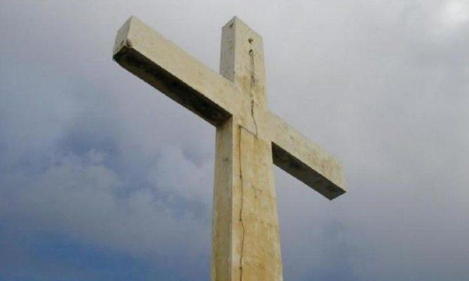 1η Αυγούστου : Η Πρόοδος του Τιμίου Σταυρού | tovima.gr