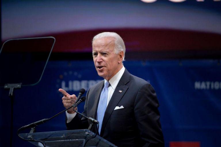 ΗΠΑ: Το αμφιλεγόμενο αξίωμα του Αντιπροέδρου | tovima.gr