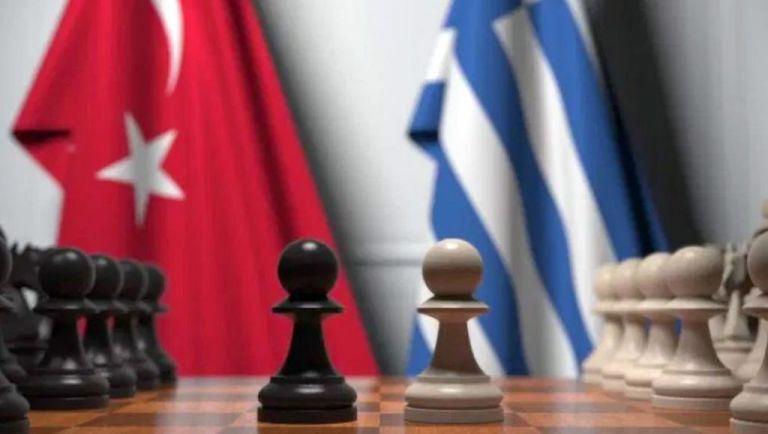 Ελλάδα – Τουρκία: Στο τραπέζι των διερευνητικών επαφών | tovima.gr