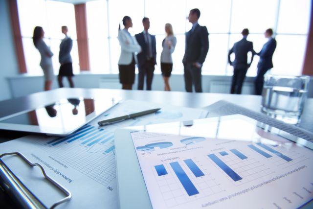 Πρόγραμμα έμμεσης ενίσχυσης για 25.000 επιχειρήσεις | tovima.gr