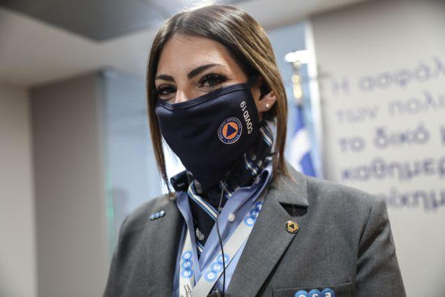 Κορωνοϊός: Σε αυτές τις επιχειρήσεις θα υποχρεωτική η μάσκα τον Αύγουστο | tovima.gr