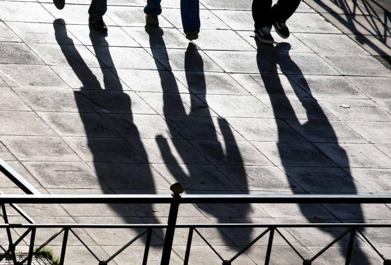Βία εφηβείας | tovima.gr
