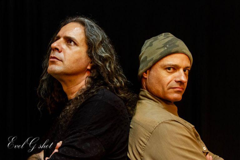 Εκτη Αίσθηση: Το συγκρότημα παρουσιάζει το πρώτο του άλμπουμ | tovima.gr
