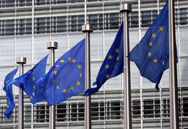 «Δεν υπάρχει Ευρώπη χωρίς κράτος δικαίου» | tovima.gr