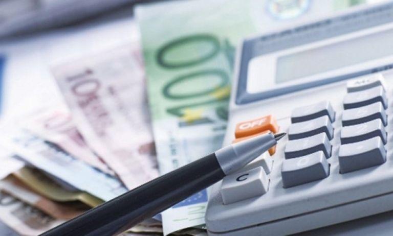 Εμπορικός Σύλλογος Αθηνών: Ζητά νέα επαναρύθμιση οφειλών σε 120 δόσεις   tovima.gr
