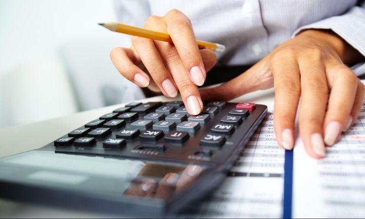 Φορολογικές δηλώσεις: Τσουχτερά πρόστιμα για τους «ξεχασιάρηδες» | tovima.gr