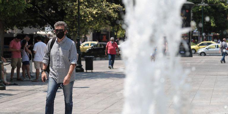 Η επιδημιολογική επιδείνωση να μην γίνει χαριστική βολή | tovima.gr