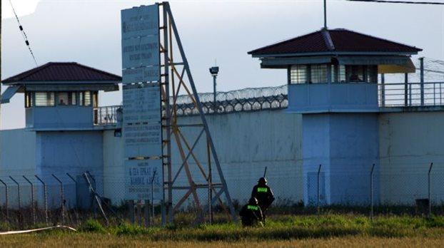 Απόπειρα βιασμού 14χρονης  Ρωσίδας  από δραπέτη των φυλακών Κασσάνδρας | tovima.gr