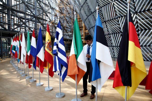 Η Αθήνα ζητά σύγκληση του Συμβουλίου Εξωτερικών Υποθέσεων της ΕΕ | tovima.gr
