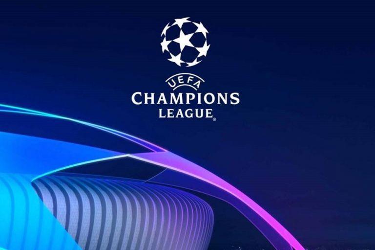 Champions League : Αναβλήθηκε αγώνας των προκριματικών λόγω κοροναϊού | tovima.gr