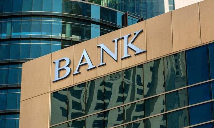 Ευκαιρίες και κίνδυνοι για τις τράπεζες   tovima.gr