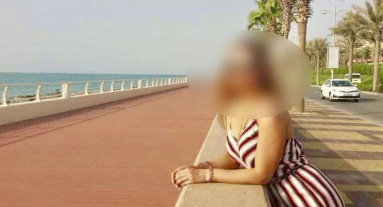 Βιτριόλι: Εξιτήριο για την 34χρονη – Τι λέει η γιατρός της στο MEGA | tovima.gr