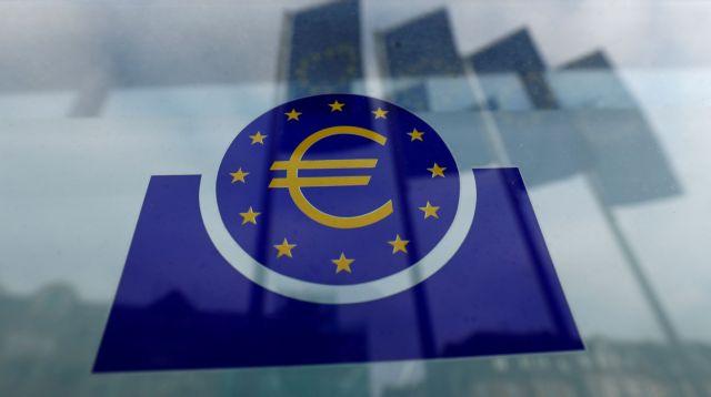 EKT : Νέος επικεφαλής για την Ελλάδα | tovima.gr