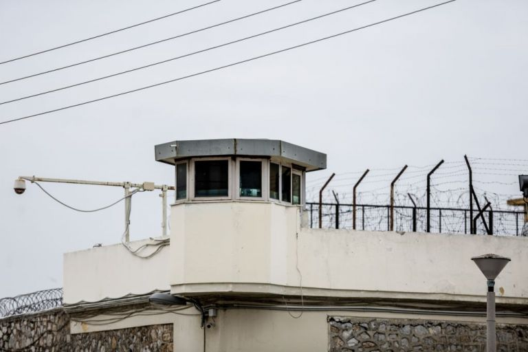 Covid-19: Τα νέα μέτρα οι επιπτώσεις στις φυλακές και στο σύστημα απονομής δικαιοσύνης   tovima.gr